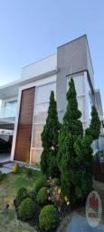 Casa à venda no Condomínio Reserva Bangalay, Feira de Santana