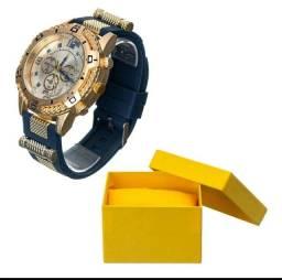 Título do anúncio: Relógios promoção dias dos pais