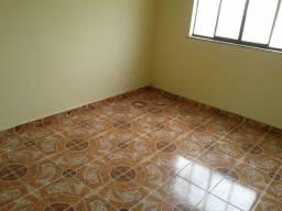 Aluguel Apto - bairro Piedade - Itáuna/MG