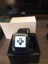 Smartchwatch d28 atualizado