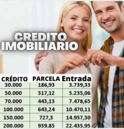 05- Crédito Imobiliário