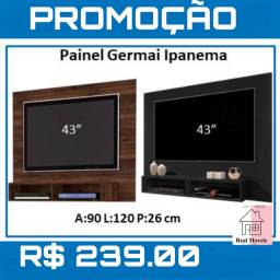 Painel Ipanema promoção