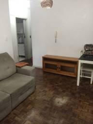 Vendo apartamento 1 quarto - Bairro Santo Antônio