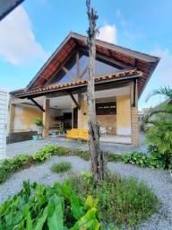 Excelente casa na Palmeira 06 dormitórios