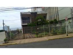 Título do anúncio: CASA COMERCIAL / RESIDENCIAL para VENDA