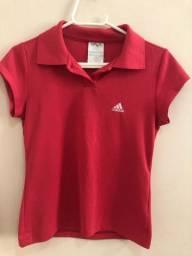 Camiseta polo Adidas