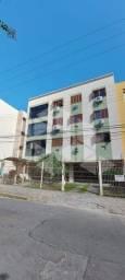 Apartamento para alugar com 1 dormitórios em , cod:I-017115