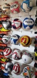 Bola de campo futsal e society