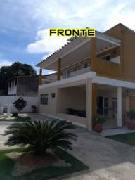 Casa de 4 qtos, Piscina e Churrasqueira em Araruama - Temporada 2021