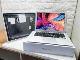 Apple Macbook AIR 2017 i5 lacrado!