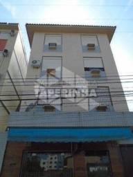 Título do anúncio: Apartamento para alugar com 1 dormitórios em , cod:I-034137