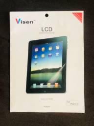 Protetor película de tela Tablet
