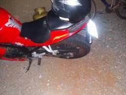 Moto top