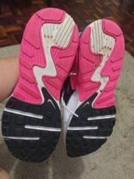 Tênis Nike novíssimo