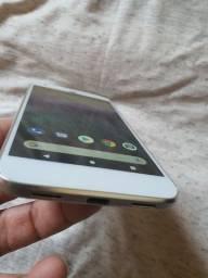 Google Pixel XL 128GB Novinho