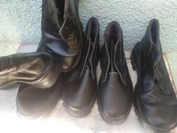Sapatos IPI 43 45 39