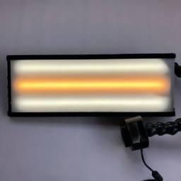 Lâmpada Luminária Martetelinho de Ouro Fast PDR