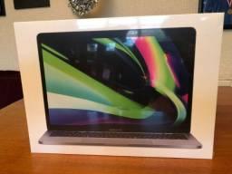 Macbook Pro M1 / 8gb/ 256gb Ssd/ Pronta Entrega/
