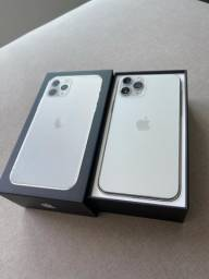 iPhone 11 PRO MAX 64GB - 12 x 549,90