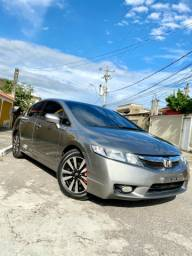 New civic 2009/2010 /   V/T