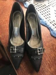 Sapato R$ 20,00