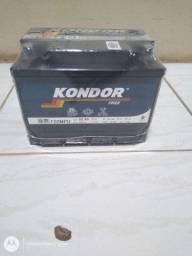 Bateria Kondor 60amp