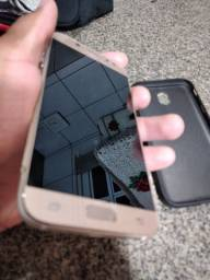 *Samsung J5* PRO