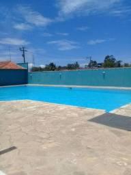 Vendo casa em Tamoios Cabo Frio RJ