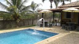 Alugar sitio final de semana em Lagoa Santa região central