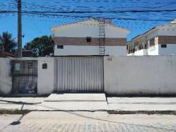 Privê em Pau Amarelo - Entre o Forte e o Conjunto Beira Mar - R$ 600