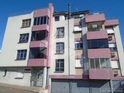 Título do anúncio: Apartamento para alugar com 1 dormitórios em , cod:I-034294