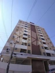 Apartamento para alugar com 2 dormitórios em , cod:I-034538