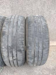 Pneus Michelin Aro 15    195/60R15