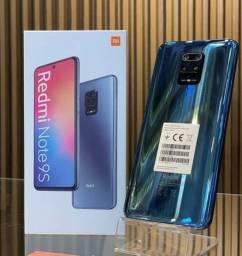 Note 9S ( Xiaomi )