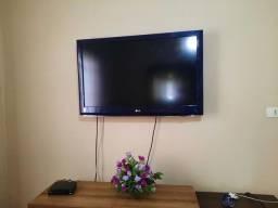 TV 42 polegadas  LG / LCD