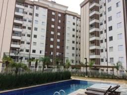 Apartamento 3 dormitórios, Jardim Santa Cruz