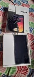 Nokia c2 730