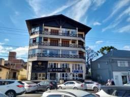 Kitnet com 1 dormitório à venda, 41 m² por R$ 328.000,00 - Centro - Canela/RS