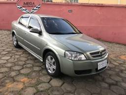 Astra Sedã Advantage 2.0 Manual - 2007