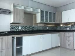 Duplex Com Móveis Projetados, Oportunidade *Descrição