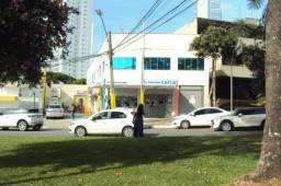 Sala comercial de 35 m² - Setor Marista - Goiânia-GO