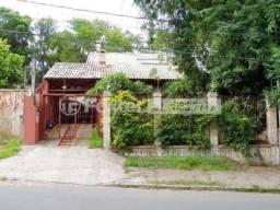 Casa à venda com 5 dormitórios em Belém novo, Porto alegre cod:156734