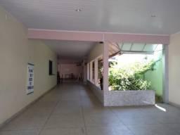 Ponto comercial em Canaã dos Carajás - PA