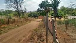 Vendo chácara 6 hectares