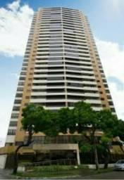 Alugo Apto. Alto padrão com 04 Suites + DCE, 04 Vagas , Jardim Luna.Andar Alto