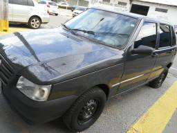 Fiat uno Ji parana - 2005