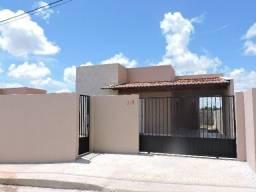 Casas prontas para morar com o melhor valor da região, Zona norte e Parnamirim