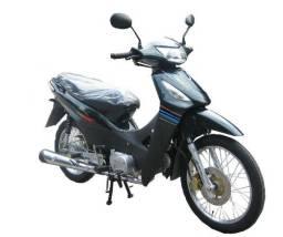 Moto 110cc ano 2021 Sousa -Ro