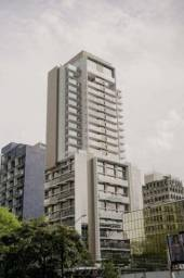 One Eleven Home and Work - 52m² a 76m² - Vila Olímpia, SP - ID316