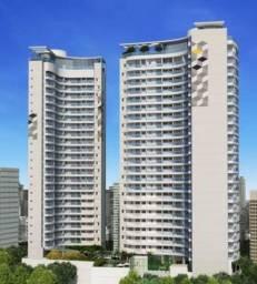 Urban Resort - 40m² a 65m² - São Paulo, SP - ID386